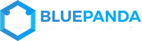 Blue Panda Capital